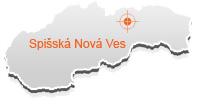 mapa_slovensko